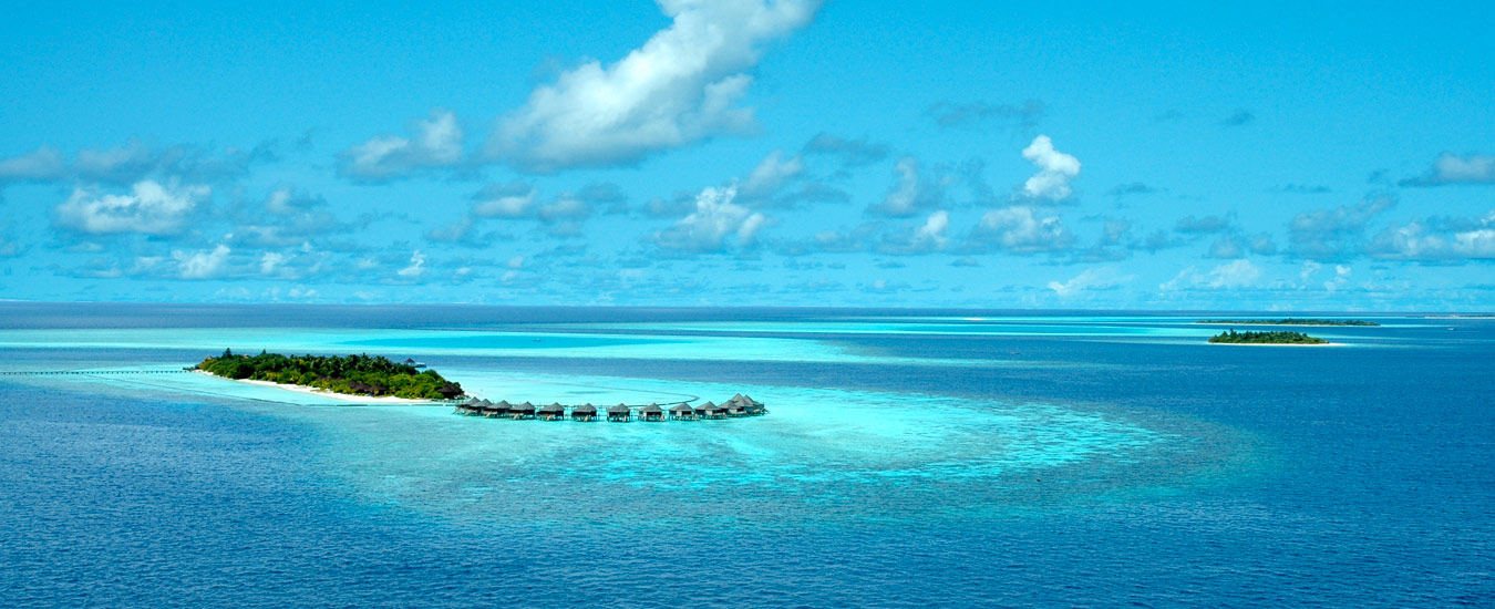 1024x768 komandoo island maldives - photo #16